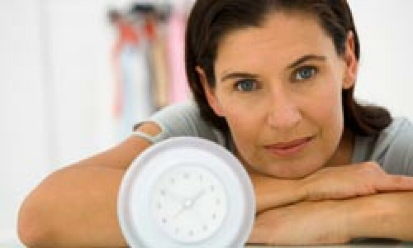 子宮内膜症の予防