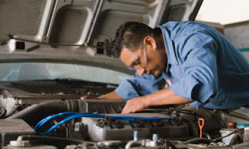 パフォーマンスを改善するための5つのエンジンの変更