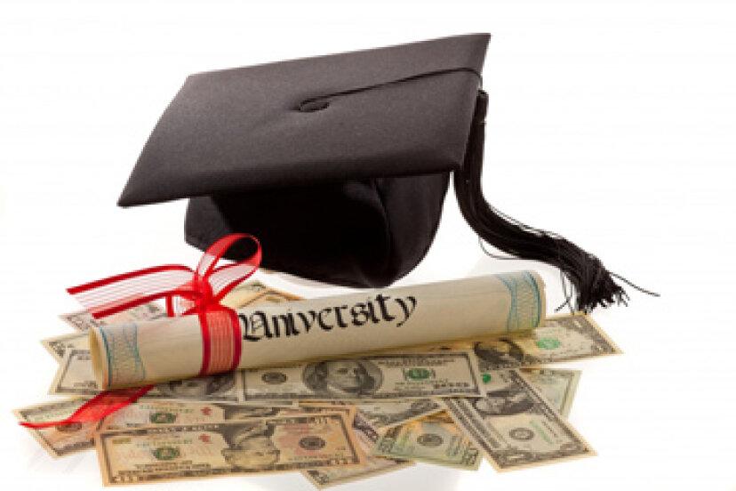 学資援助を申請するためのトップ5のヒント