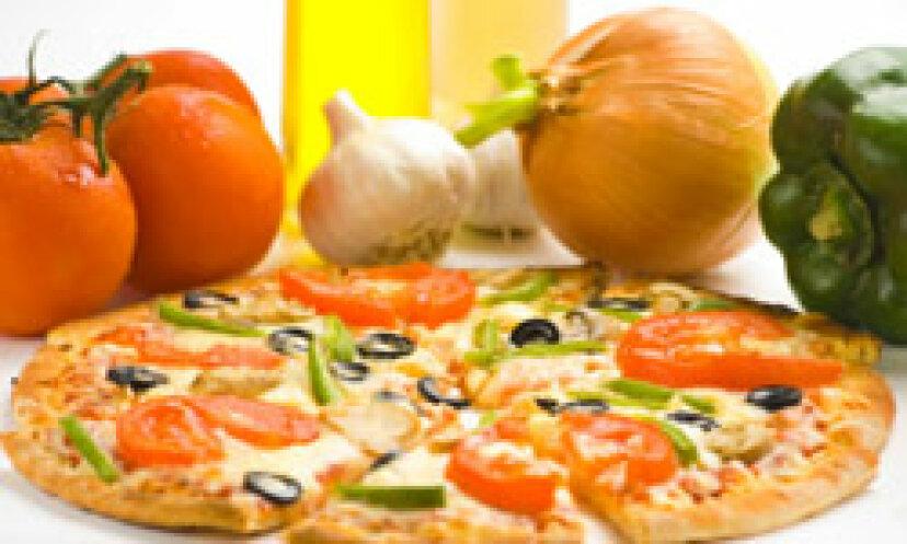 匂いを変えることができる5つの食品