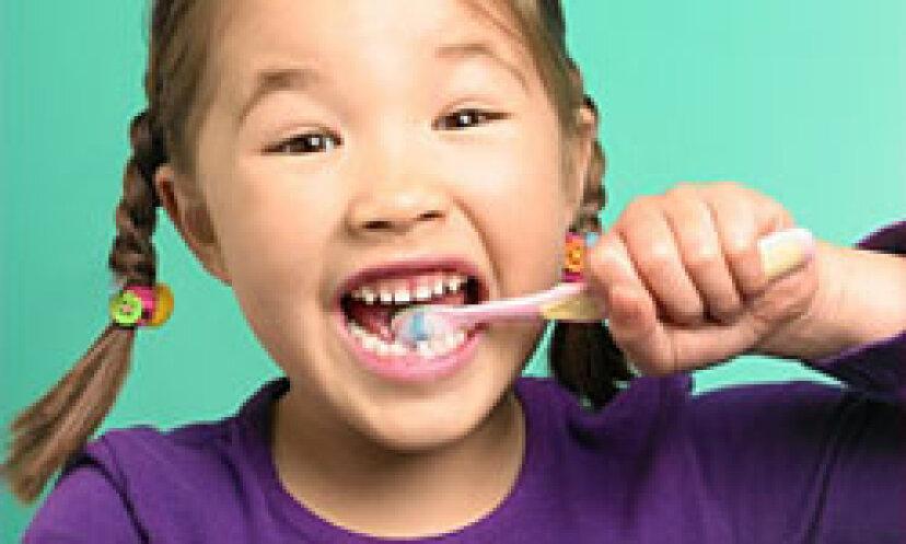 子供向けの歯みがきゲーム 5 選