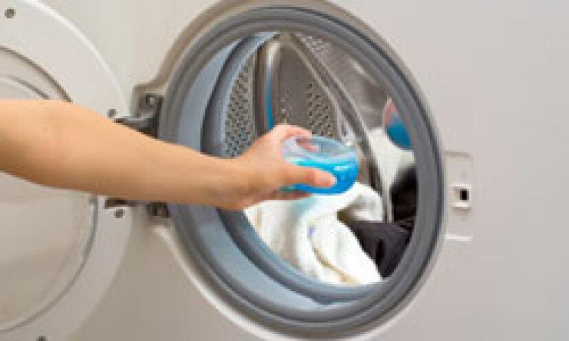 トップ5高効率(HE)洗剤