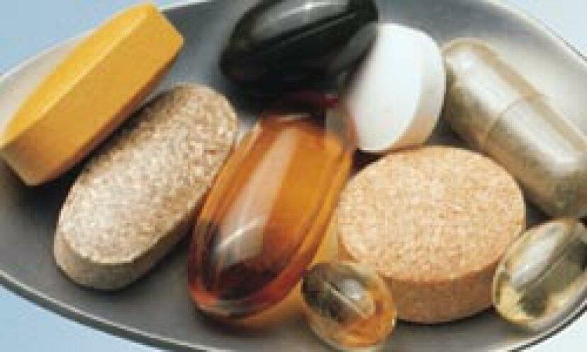 熱不耐症のための5つのサプリメント
