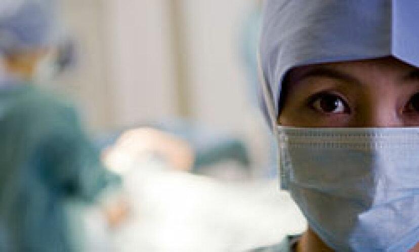 結腸がん:サイレントキラー