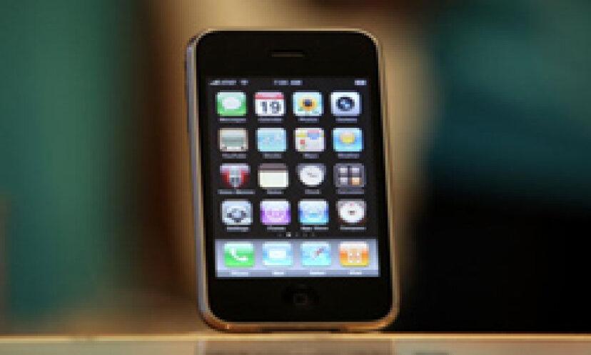 Appleについてのトップ10の神話