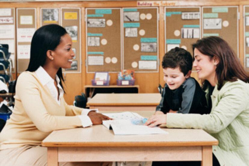 ADHDを持つ子供の親を助けるための12の戦略