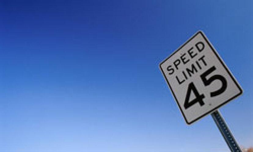 ロードトリップで交通違反切符を回避するための5つのヒント
