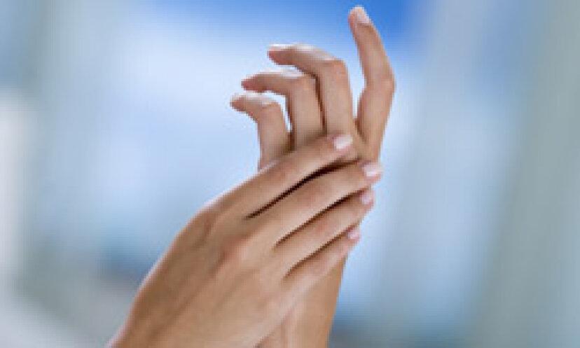 より滑らかな肌のための5つのヒント
