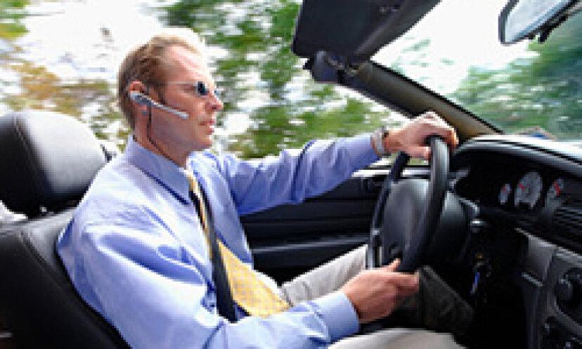 車の 5 つの便利な音声起動コマンド
