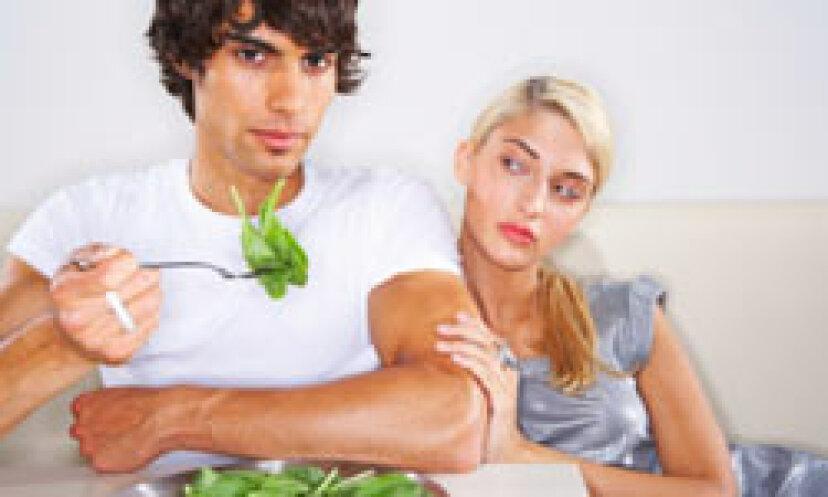 男性の性的健康のための5つのビタミン