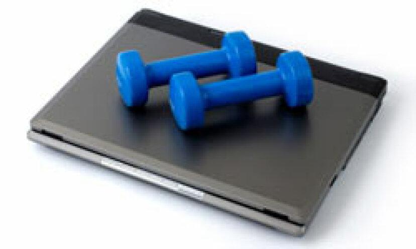 運動を仕事に取り入れるための5つの方法