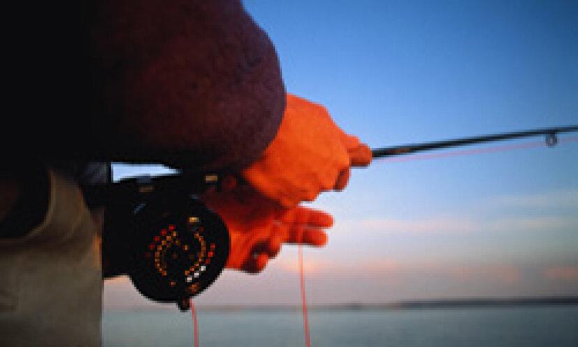 責任を持って釣りをする5つの方法
