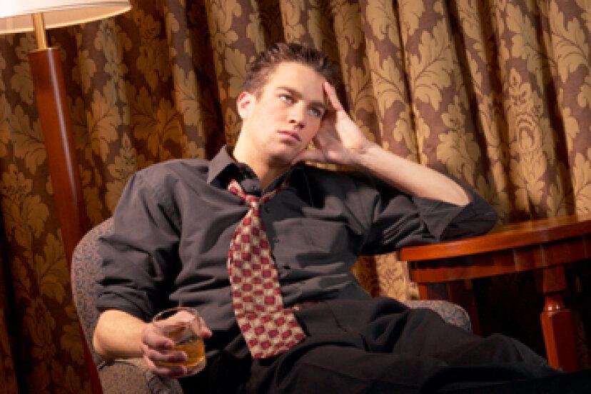 中毒の7つの兆候と症状
