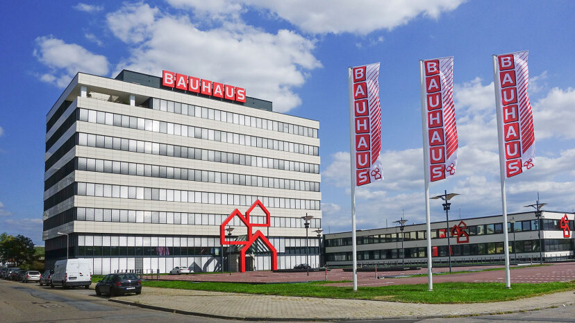 El movimiento Bauhaus cumple 100 años