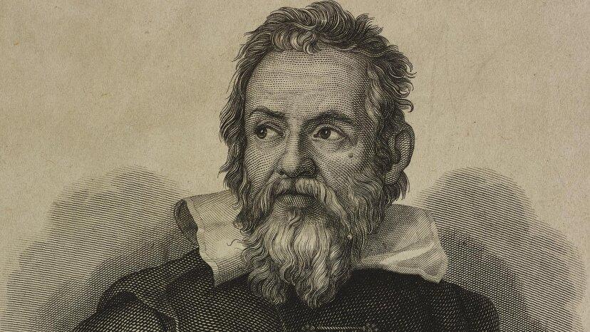 Wie Galileo die katholische Kirche bekämpfte und der erste Superstar-Wissenschaftler wurde