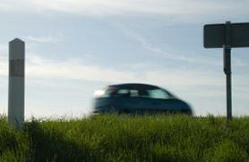 ACモーター:kW対馬力