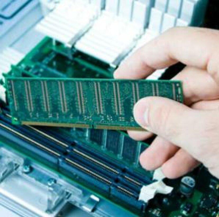 コンピュータにRAMを追加すると、高速になりますか?