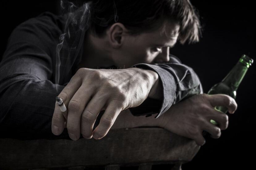 中毒についての10の神話