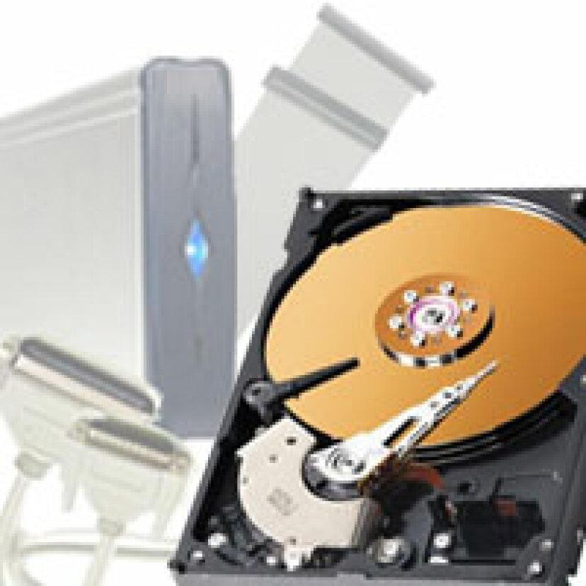 コンピュータにハードドライブを追加する方法