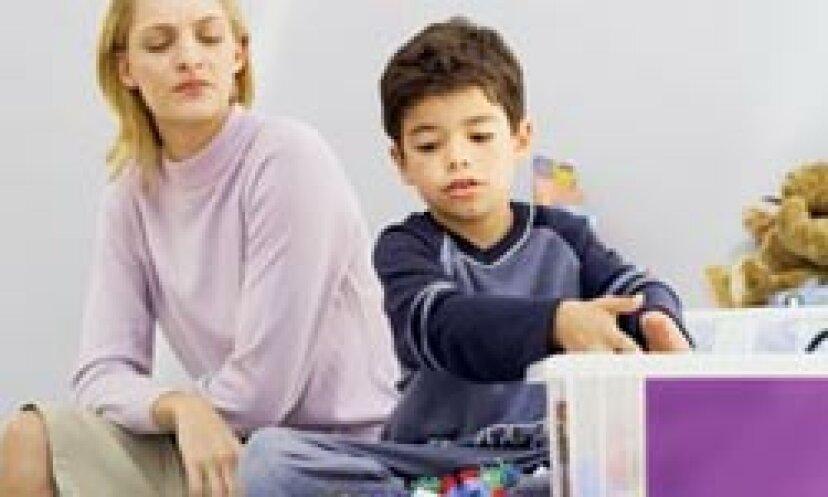 ADHD:適切な診断への鍵
