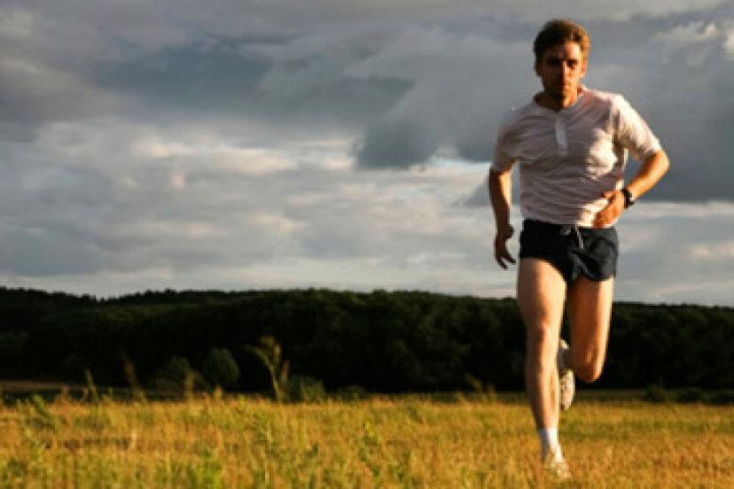 高度なマラソントレーニングの仕組み