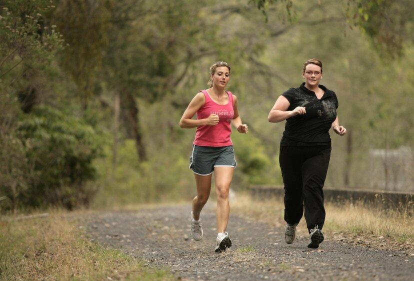 食事と運動以外に体重に影響を与える10のこと