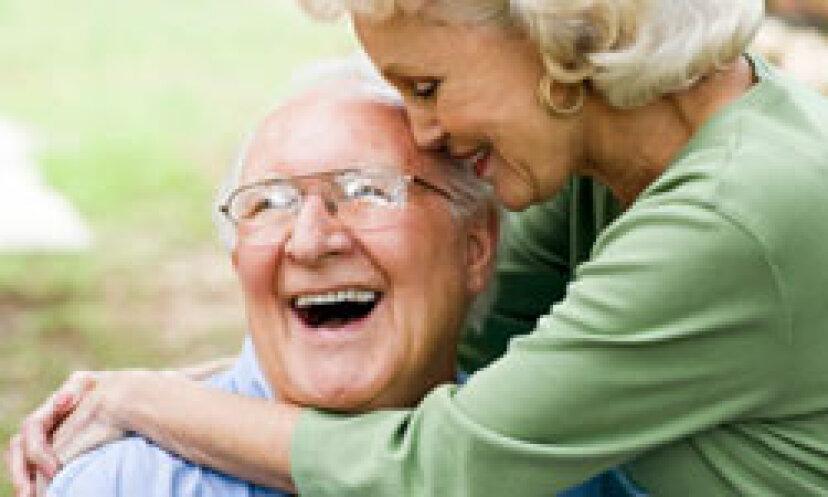 老化についての10のステレオタイプ(それは真実ではありません)