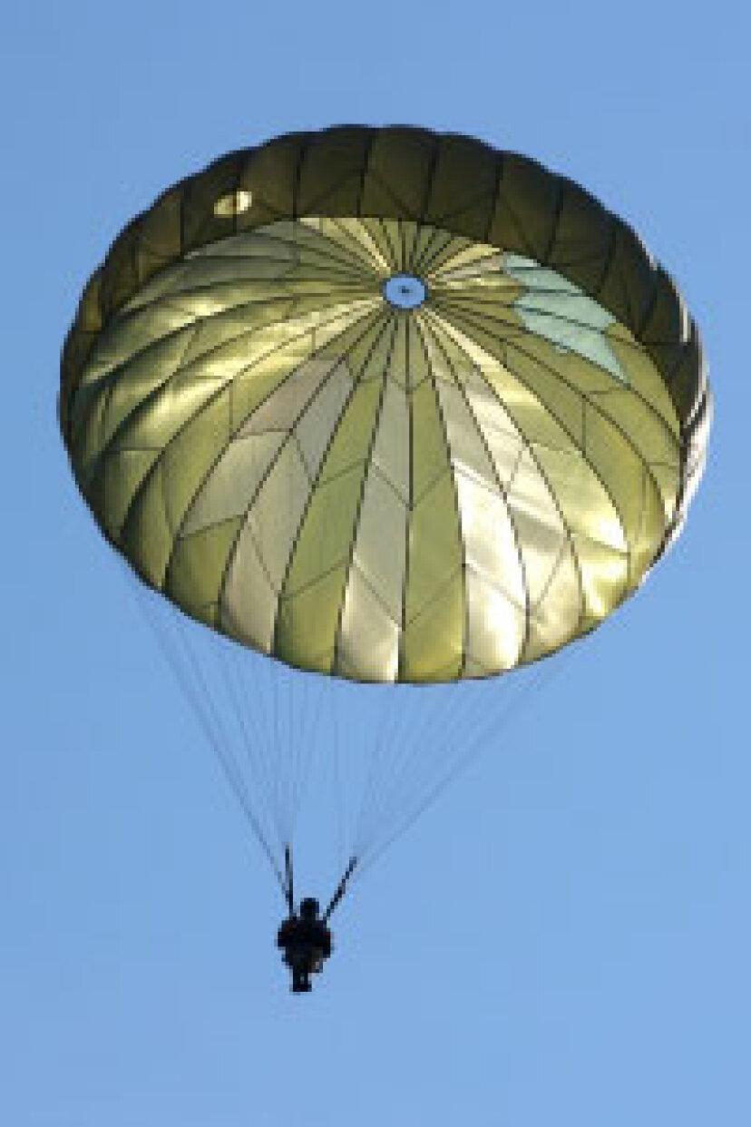 空挺学校はあなたのキャリアにどのように役立ちますか?