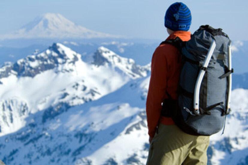 アメリカ山岳会のしくみ