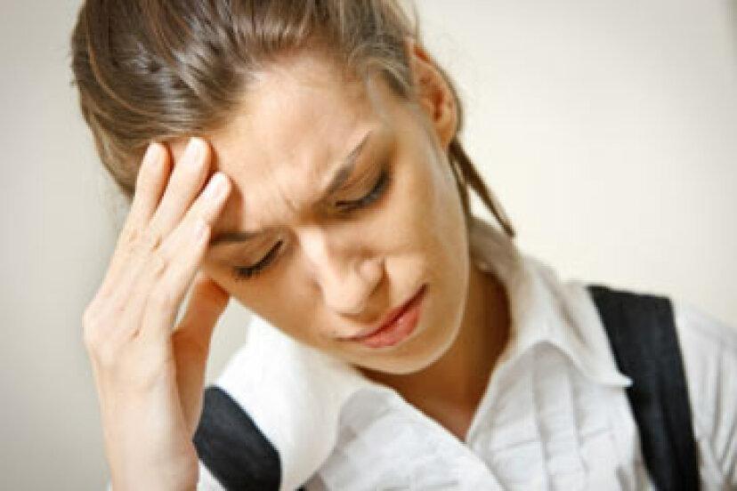 うつ病と怒りの関係は何ですか?