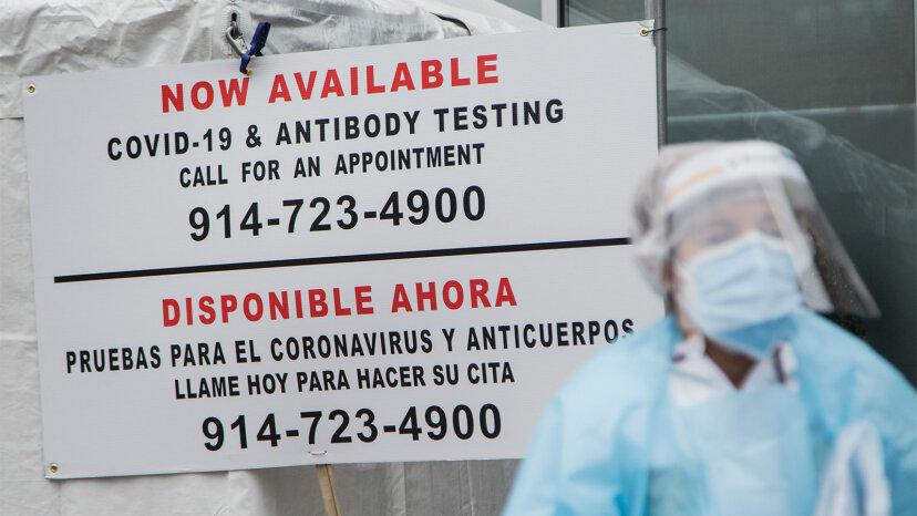 抗体検査について知っておくべきこと