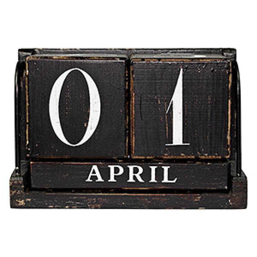 4月1日誕生日占星術