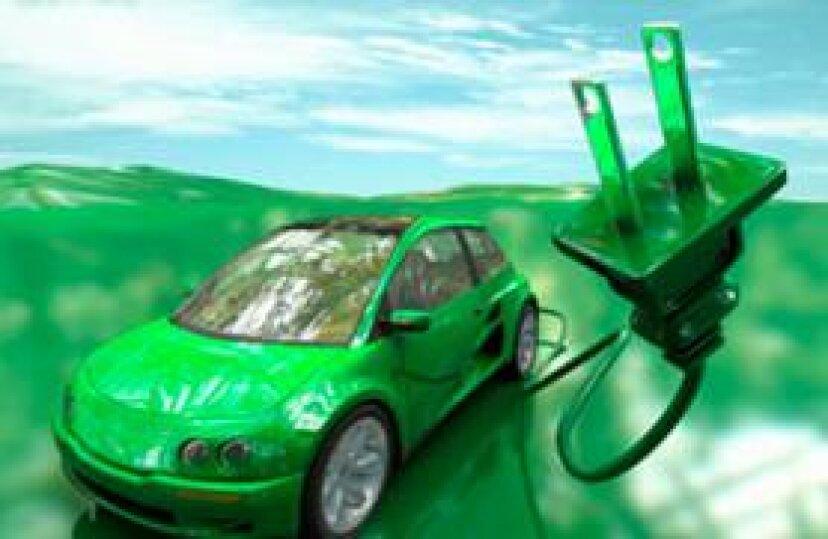 電気自動車は走るのが安いですか?