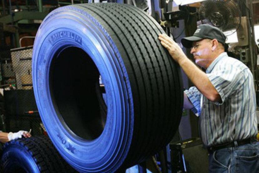 一部のタイヤは他のタイヤより安全ですか?