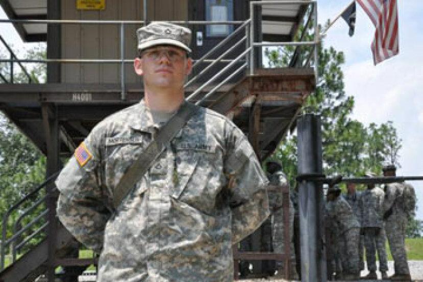 陸軍の経験はあなたの民間人のキャリアに役立ちますか?