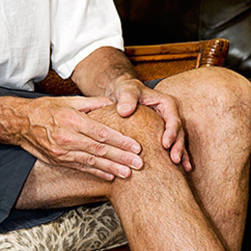 アヘン剤は本当に効果的な関節炎治療として使用できるのでしょうか?