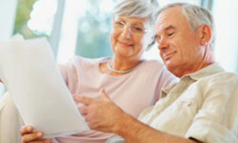 退職者のための5つの在宅の仕事