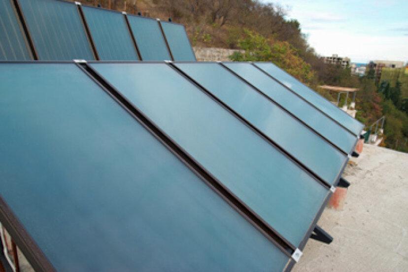 太陽熱大気水生成装置はエネルギーコストの節約に役立ちますか?