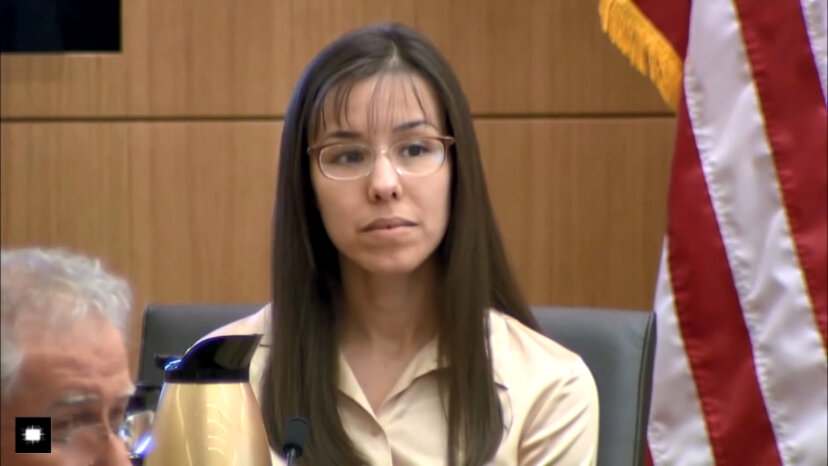 Jodi Arias attorney client privilege