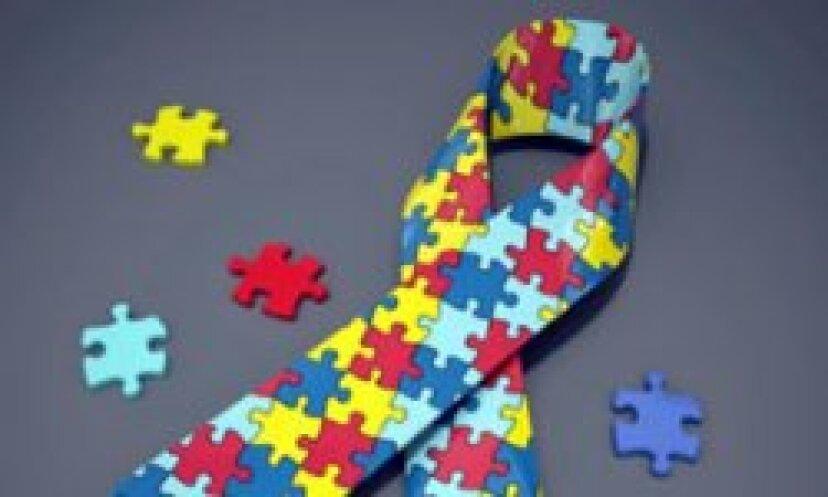 自閉症の原因は何ですか?