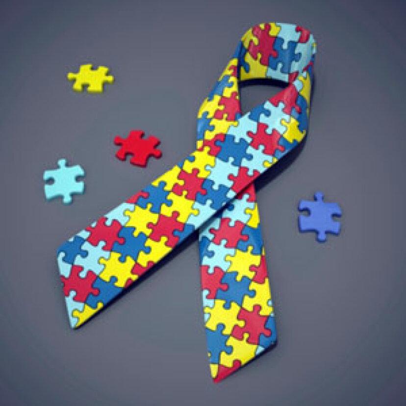 自閉症は大きくなることができますか?