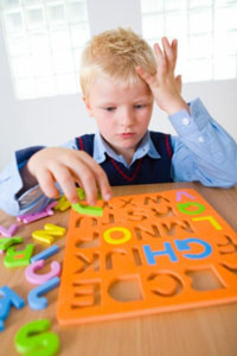 自閉症の治療