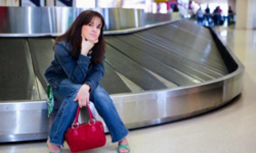 空港での問題を回避するための5つのヒント