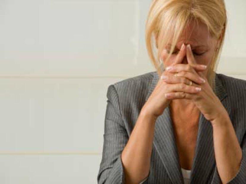 団塊の世代は他の世代よりもうつ病の発生率が高いですか?