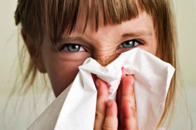 バッグレス掃除機はアレルギーのある人に適していますか?