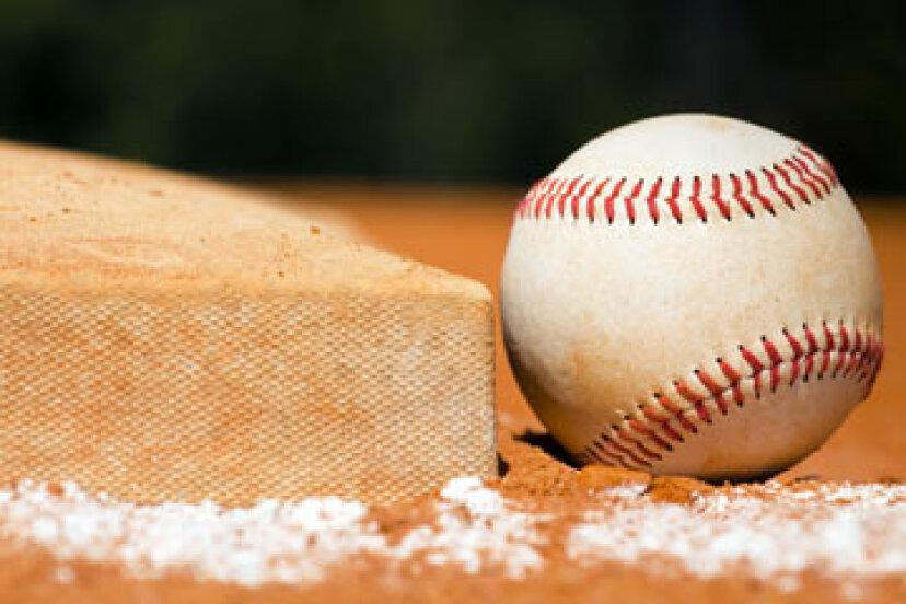 野球の安打:フェアかファウルか?