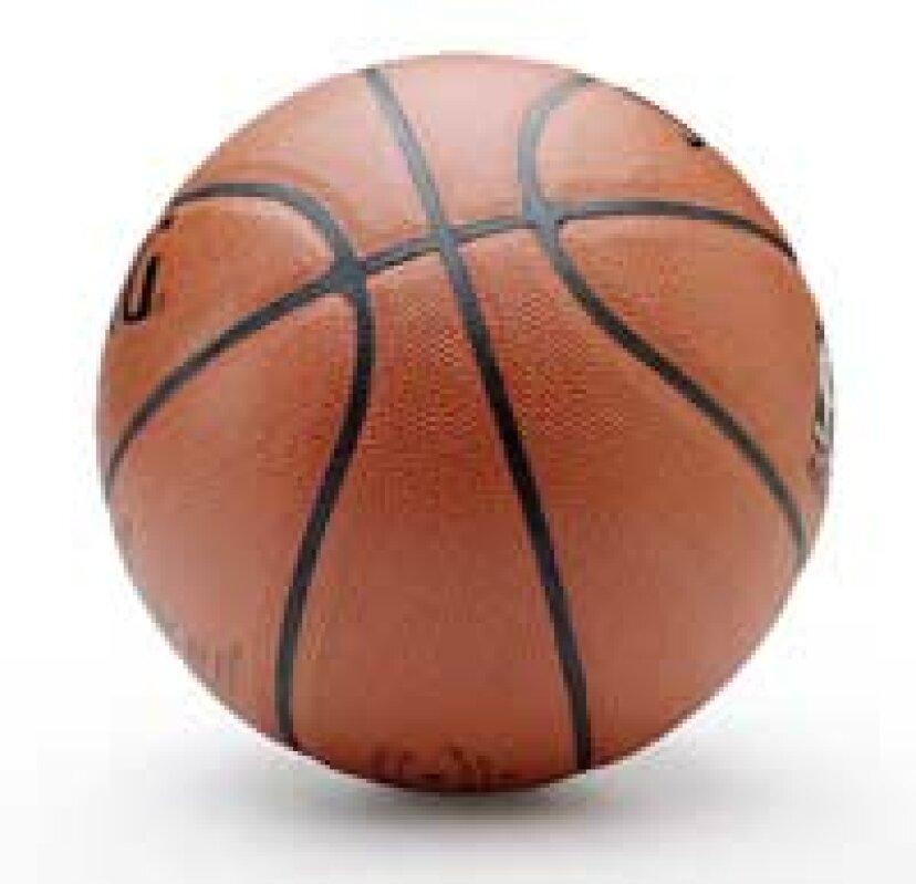 バスケットボールのしくみ