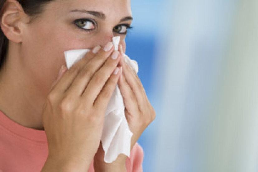 アレルギーに最適なカーペットは何ですか?