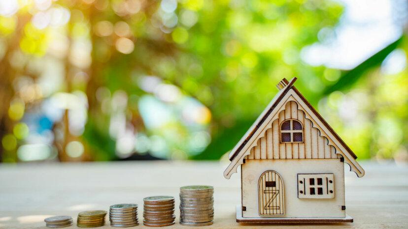 あなたの住宅ローンの借り換えで最高の取引を取得する方法