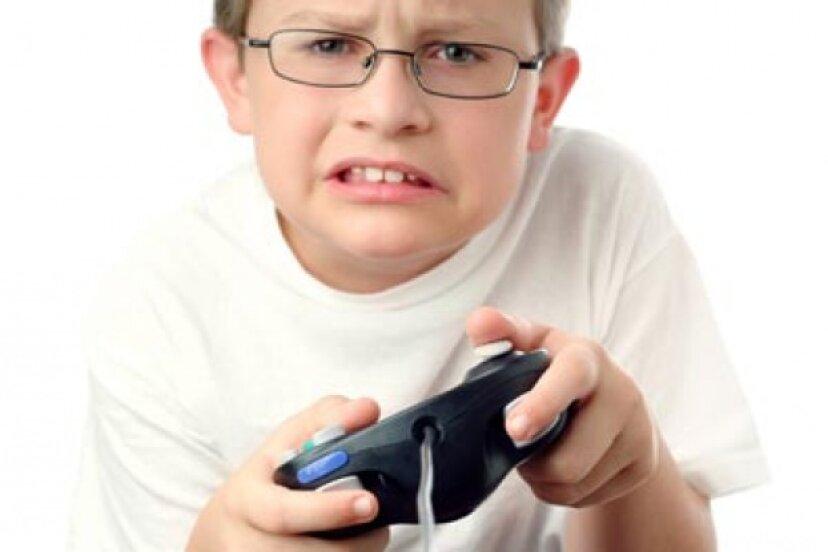 これまでに作られたことのない最高のビデオゲームは何ですか?